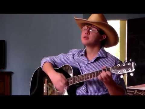 Baixar Músicas novas sertanejo universitário - Igor Vaz - Música