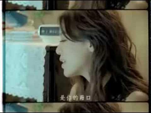丁噹 猜不透 MV (五月天瑪莎跨刀演出)
