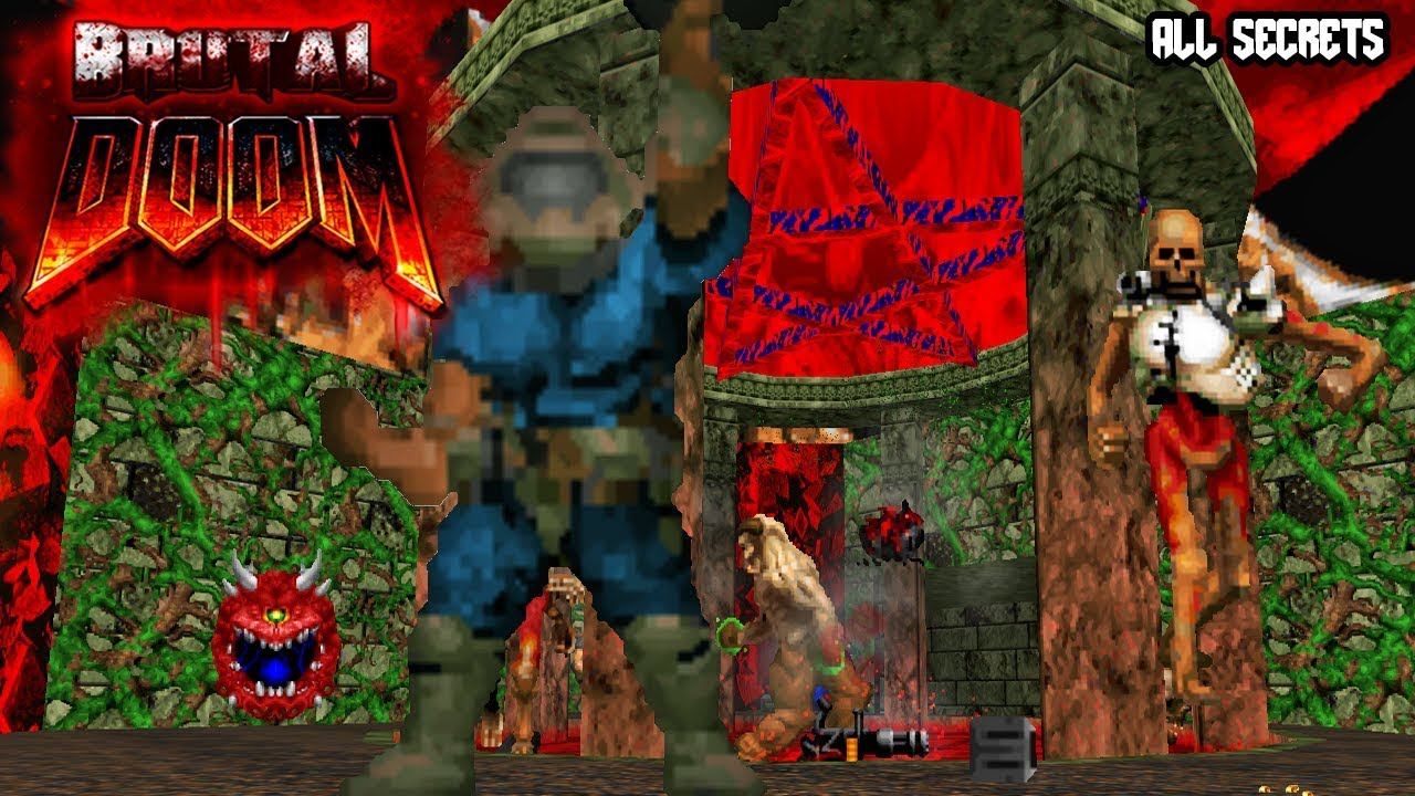 download-doom-1-game-for-pc