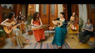 Smyrna Orchestra - Na 'xe h nyxta akri