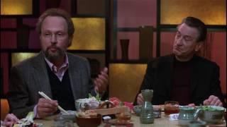 Analyze That - Dinner Scene (1080p)
