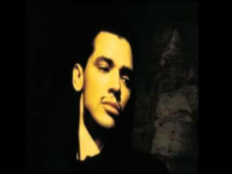 El DeBarge ~  Heart, Mind & Soul (1994)