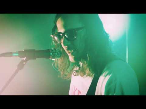 DZ Deathrays - Guillotine (Live Session)