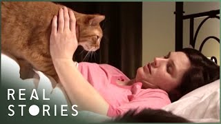 Cat Ladies (Obsessive Cat Owners Documentary) - Real Stories