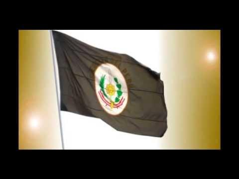 HIMNO DEL EJERCITO DEL PERÚ (LETRA)