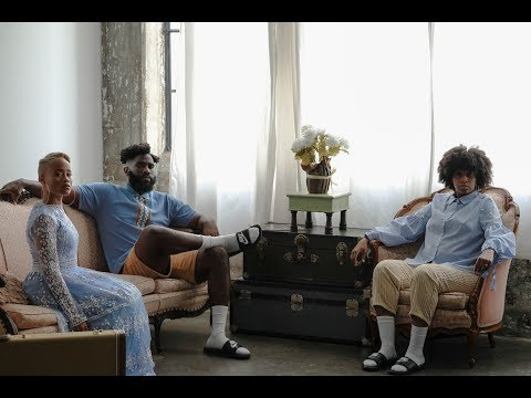Tobe Nwigwe   GROWTH. (The Originals) #getTWISTEDsundays