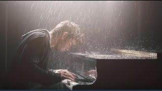 Nothing Else Matters - Metallica - William Joseph feels the Rain