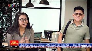 Shark Tank: không phải cứ bắt tay là có tiền | VTV24