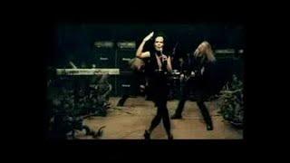 NIGHTWISH - Amaranth (OFFICIAL MUSIC VIDEO)
