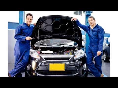 Car Transmission Repair At Tranco Transmission Repair in Albuquerque, NM