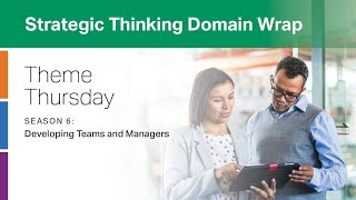 cliftonstrengths-strategic-thinking-domain-wrap-developing-teams-and-managers-theme-thursday-s6.jpg