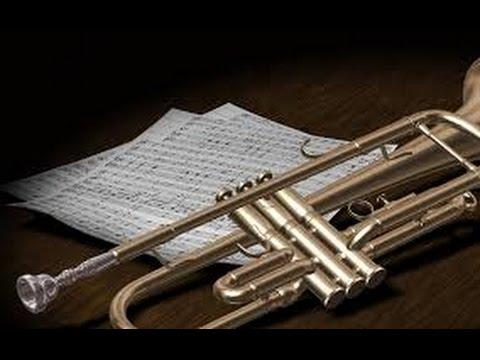 Balada Triste de Trompeta - Raphael