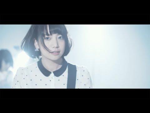 MUTANT MONSTER - 離してあげる - [Official Music Video] full ver.