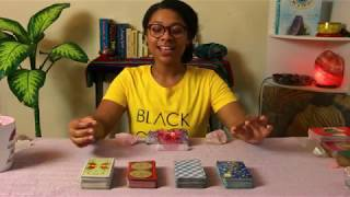Whats Going On In Your Love Life💖 | Pick A Card | Pick A Deck | (Timeless)
