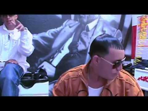 Ñengo Flow-Apagao (Video Oficial) (HD)