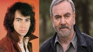 Less Than A Year After Neil Diamond Retired, He Returned To The Stage For One Very Special Reason