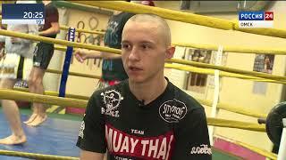 Молодо золото Данил Кулагин
