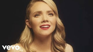 Danielle Bradbery - Worth It (Extended Intro)