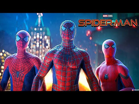 Lukas Graham ~ 7 Years ~ Spider-Man Homecoming 2