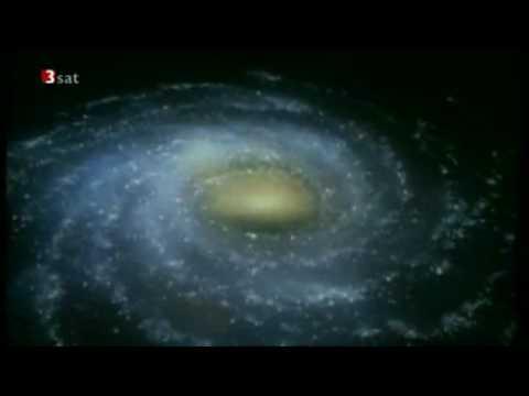 Entstehung Der Erde Urknall