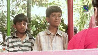 The Business of Innocence - Episode 323 - 20th December 2013