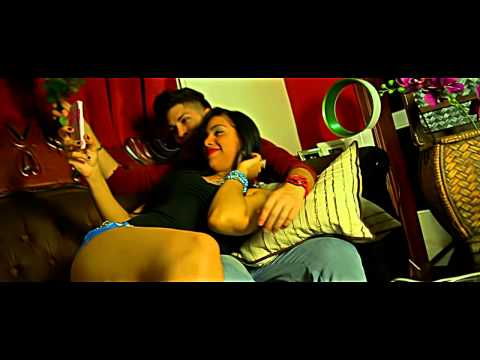 Rc La Sensacion - Cuando Yo Era Tu Hombre (Video Oficial) (Tactuk)