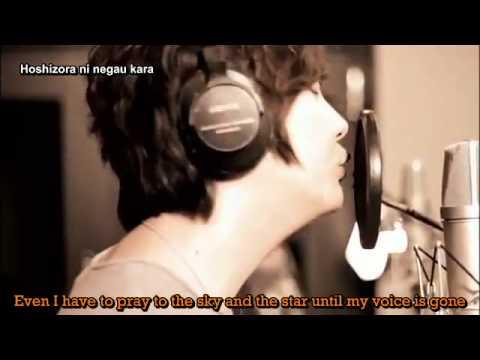 Shin Hye Sung x Kiyokiba Shunsuke  I Believe English Sub   YouTube