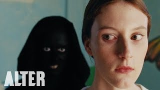 """Horror Short Film """"The Sermon"""" 