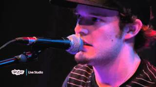 Tucker Beathard - 20-10 Tennessee (98.7 THE BULL)