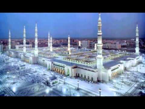 Indahnya Semalam Bersama Sunnah