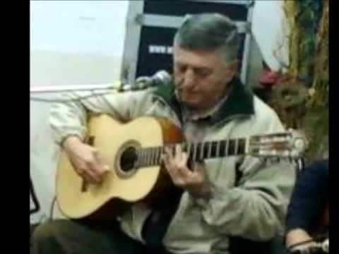 Raul Rubilar