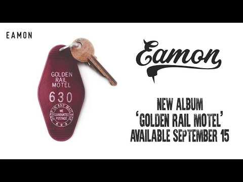 Eamon -