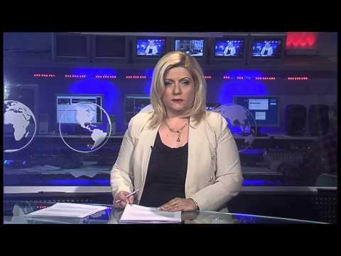 ТВМ Дневник 17.04 2015