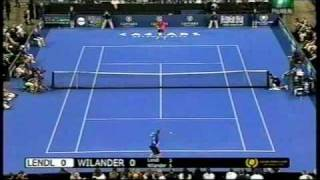 Ivan Lendl  exhibition 2010 part 3.mp4