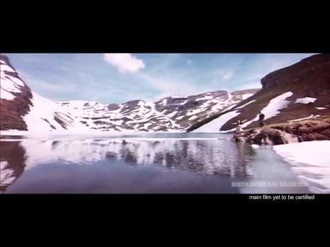 Veerudokkade-Movie----Kallu-Kallu-Song-Trailer
