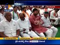 BJP leaders to stage protest against TDP tomorrow