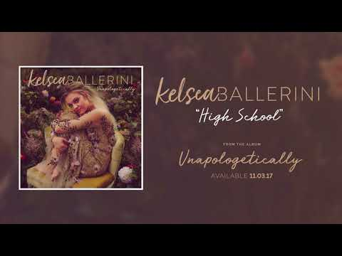 "Watch ""High School"" on YouTube"