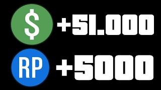wie schnell geld verdienen legal