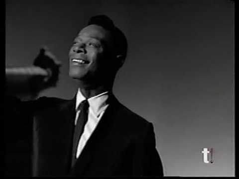 Baixar Nat King Cole sings