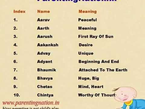 Unique baby boy names with meanings noonews hrefhttpnoonewswatchgfmcip2nwceunique baby boy names with meaningsmlunique baby boy names with meaningsa urmus Images