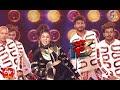 Mythri  Performance | Dhee 13 | Kings vs Queens | 17th February 2021 | ETV Telugu