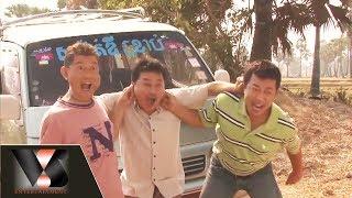 Tuyển chọn tiểu phẩm hài hay nhất, đặc sắc nhất   Hài kịch Vân Sơn chọn lọc hay nhất