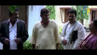 Bhagyalakshmi Bumper Draw Comedy Scenes 4