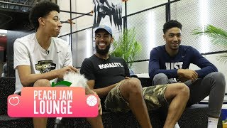 scotty-pippen-kj-martin-keep-it-real-on-bronny-james-their-shoe-collection-exclusive-kanye-%f0%9f%98.jpg