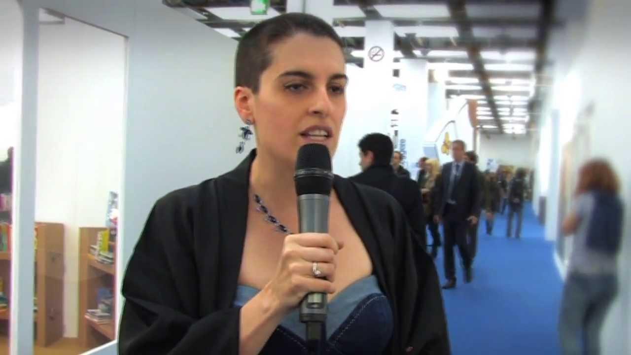 """Licia Troisi, """"La Ragazza Drago - la saga"""""""