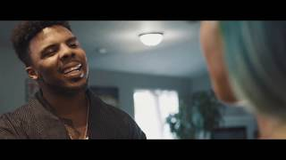 """DAUJEE - """"LETTER TOO MY EX"""" (Official Video) 