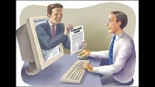 Потребительский продукт не обязывает вас приобретать страховку.