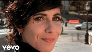 Giorgia - Gocce di memoria (Videoclip)