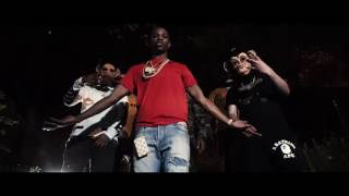 a-boogie-wit-da-hoodie-jungle-official-video-prodby-d-stackz-dirby-gerard-victor.jpg