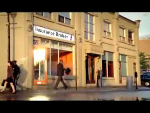Rhodes & Williams - Your Independent Insurance Broker